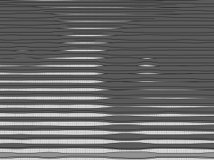 2015.05.25-12.03.47-[3D]